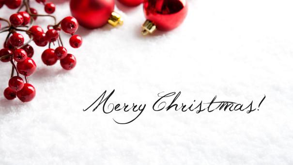 Acquista online il tuo regalo di Natale
